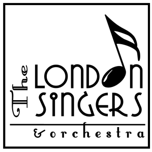 The London Singers 2016 Schedule PDF